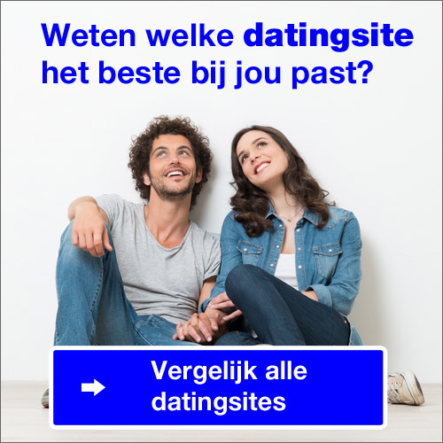Alik en Louise dating