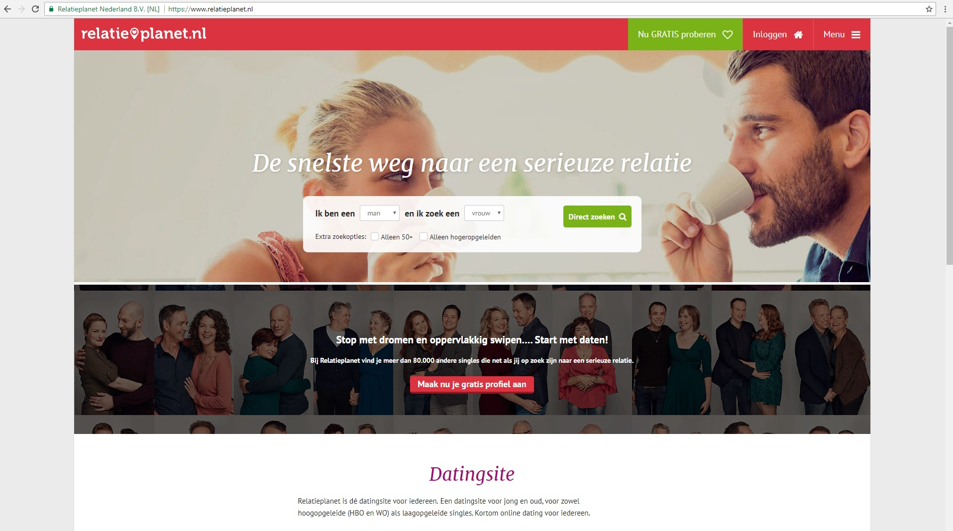Tagged dating online Dating na echtscheiding