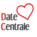 DateCentrale